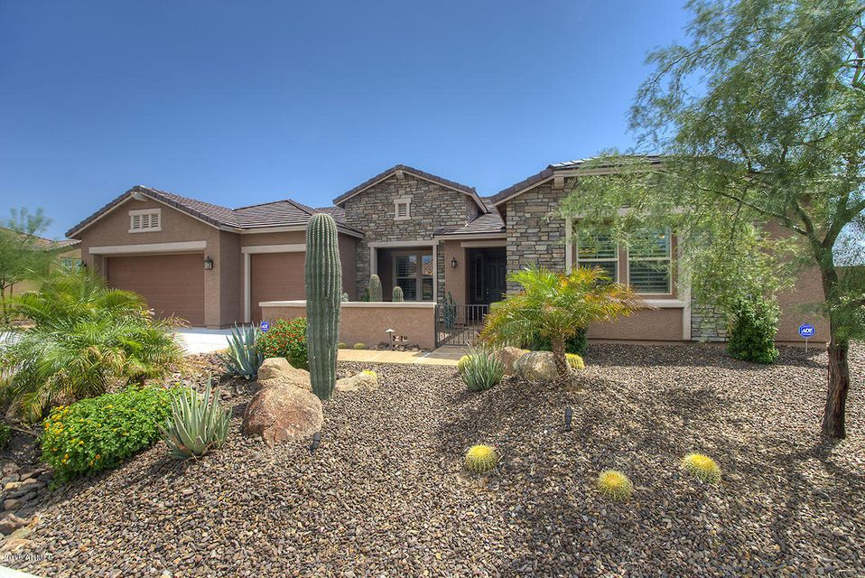6037 E BRIANNA Road, Cave Creek, AZ 85331
