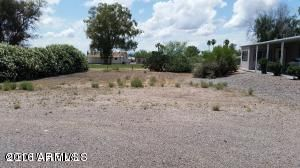 811 E ALABAMA Court Lot 949, Florence, AZ 85132