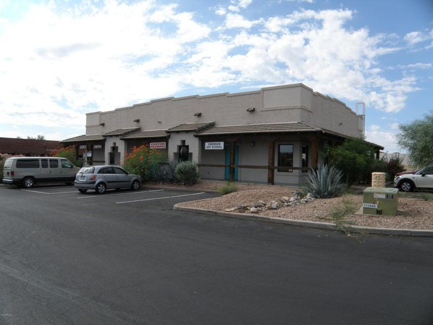 13216 N VERDE RIVER Drive, Fountain Hills, AZ 85268