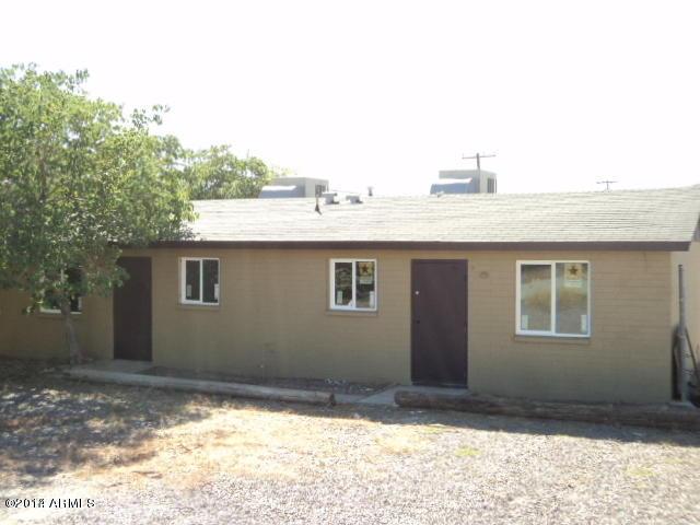 3123 W YUMA Street, Phoenix, AZ 85009