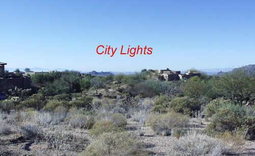10346 E Rising Sun Drive Scottsdale, AZ 85262 - MLS #: 5491595