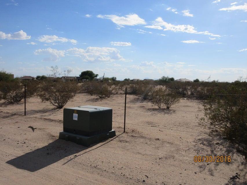 8466 N BEL AIR Road, Casa Grande, AZ 85194