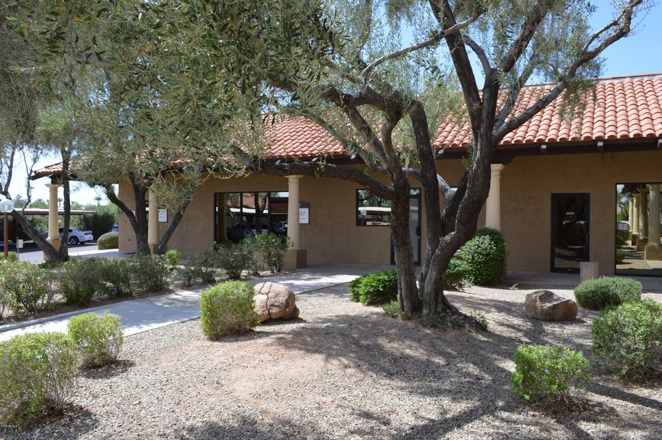 5620 W THUNDERBIRD Road E2, Glendale, AZ 85306