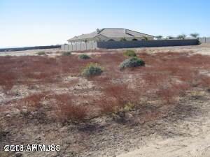 18217 W SAN JUAN Court Lot 90, Litchfield Park, AZ 85340