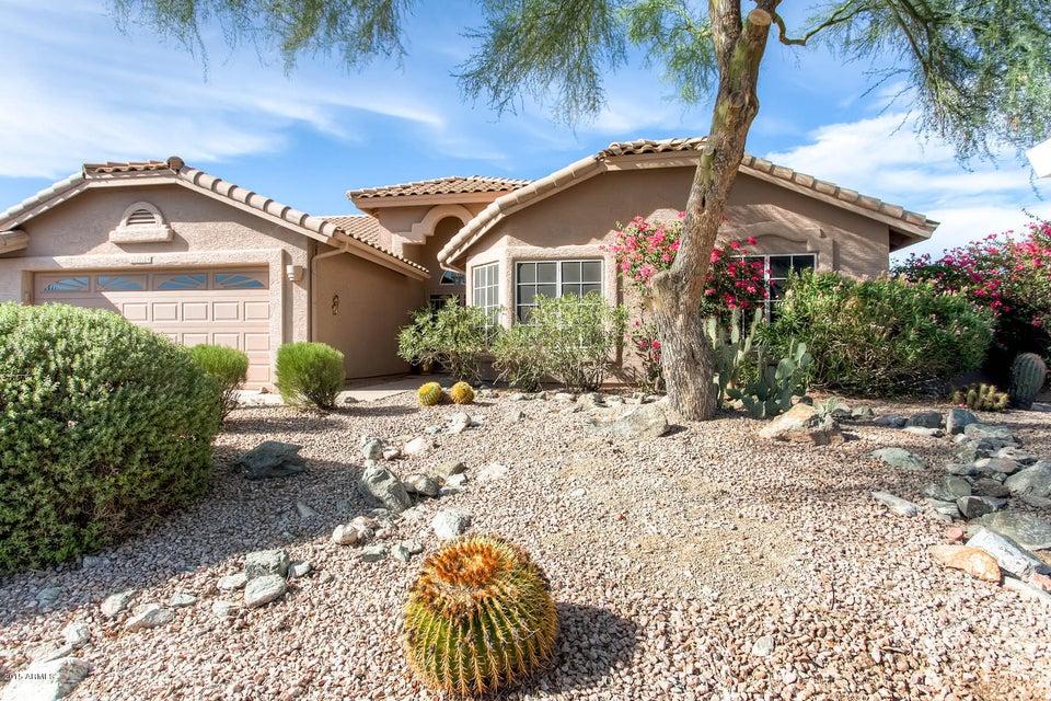 1304 W AMBERWOOD Drive, Phoenix, AZ 85045