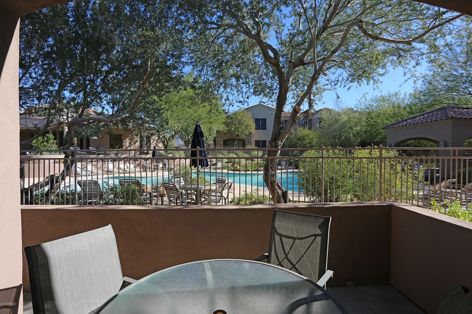 19475 N GRAYHAWK Drive Unit 1160 Scottsdale, AZ 85255 - MLS #: 5496367