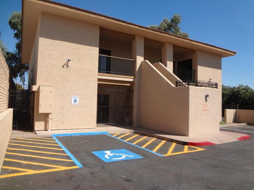 2502 W HIGHLAND Avenue, Phoenix, AZ 85017