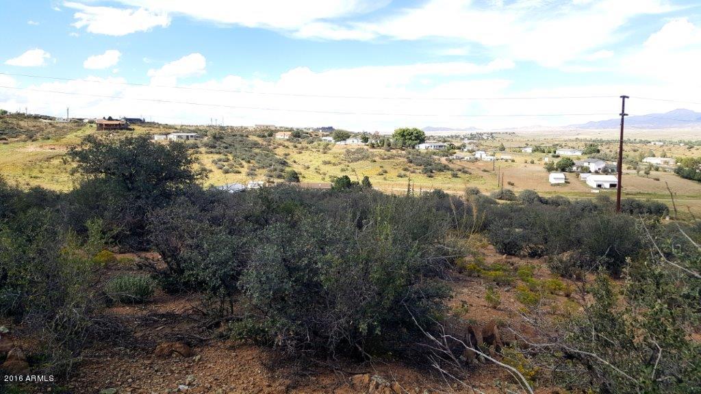 11929 E YAVAPAI Drive Lot 2 25 acres, Dewey, AZ 86327