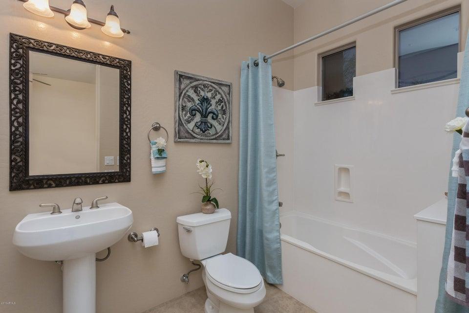 6886 E LONE MOUNTAIN Road Scottsdale, AZ 85266 - MLS #: 5496929