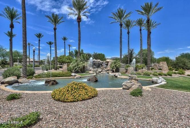17926 W Solano Drive Lot 308, Litchfield Park, AZ 85340