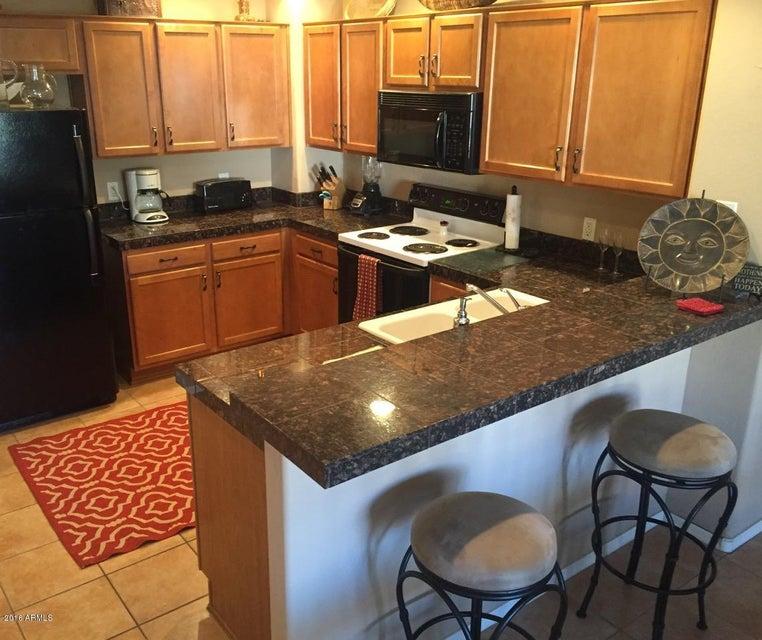 19700 N 76TH Street Unit 2018 Scottsdale, AZ 85255 - MLS #: 5004262