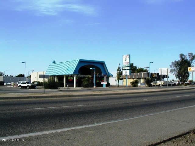 8475 W GRAND Avenue, Peoria, AZ 85345