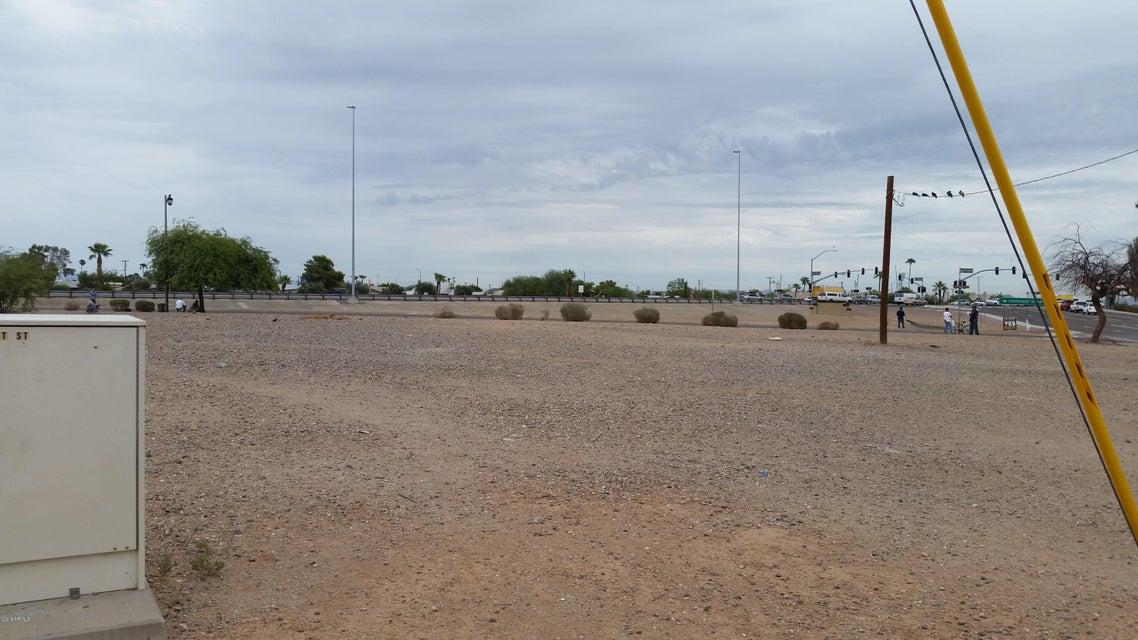 NW Grand Avenue W Lot 52, Surprise, AZ 85374