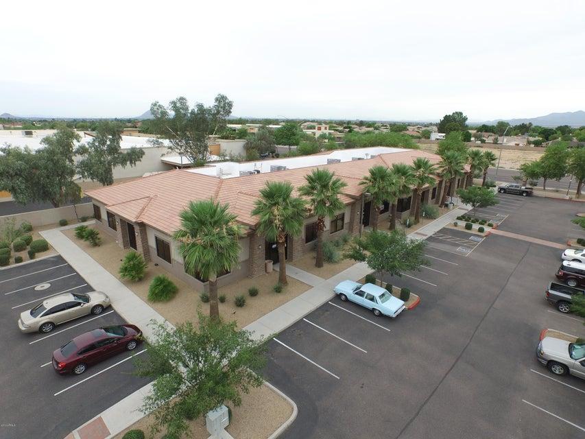 1345 E MCKELLIPS Road 101, Mesa, AZ 85203