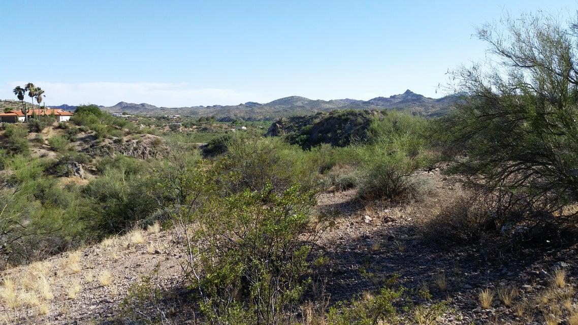 52xxx N 295TH Avenue, Wickenburg, AZ 85390