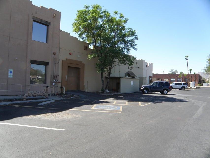 16832 E Parkview Avenue Unit A Fountain Hills, AZ 85268 - MLS #: 5502018
