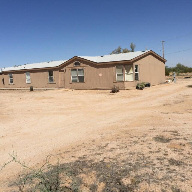 2621 N DERBY Court, Maricopa, AZ 85139