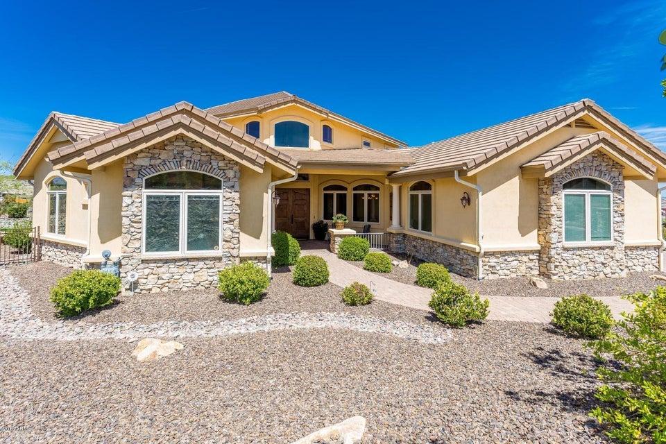 1750 COMMONWEALTH Street, Prescott, AZ 86301