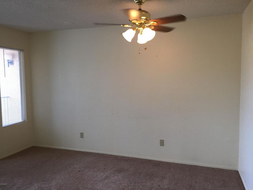 455 N TEGNER Street 22, Wickenburg, AZ 85390