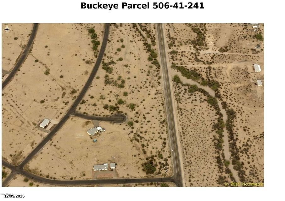 W BAY Circle Lot Multiple, Tonopah, AZ 85354