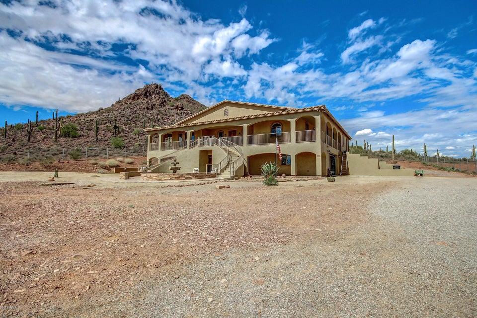14906 W BAJADA Drive, Surprise, AZ 85387