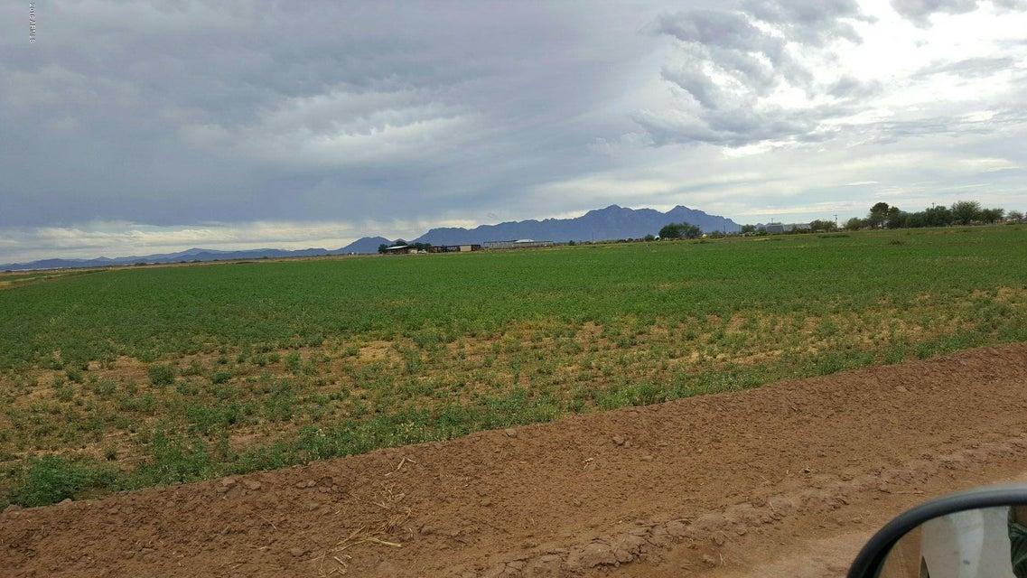 668 E ARICA Road, Eloy, AZ 85131