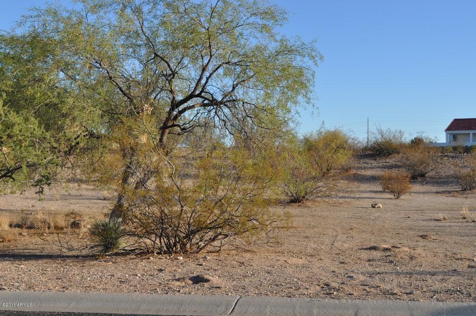 2605 W PALOMINO Drive Lot 5, Wickenburg, AZ 85390