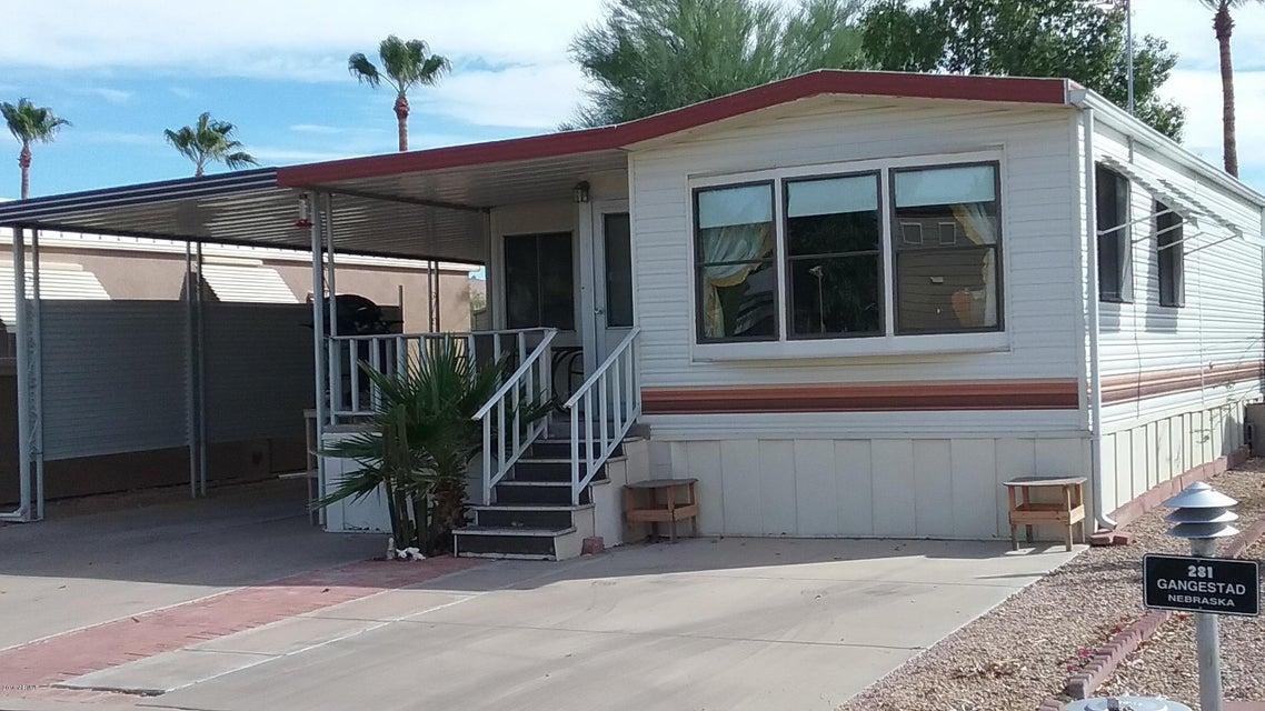 17200 W BELL Road 280, Surprise, AZ 85374