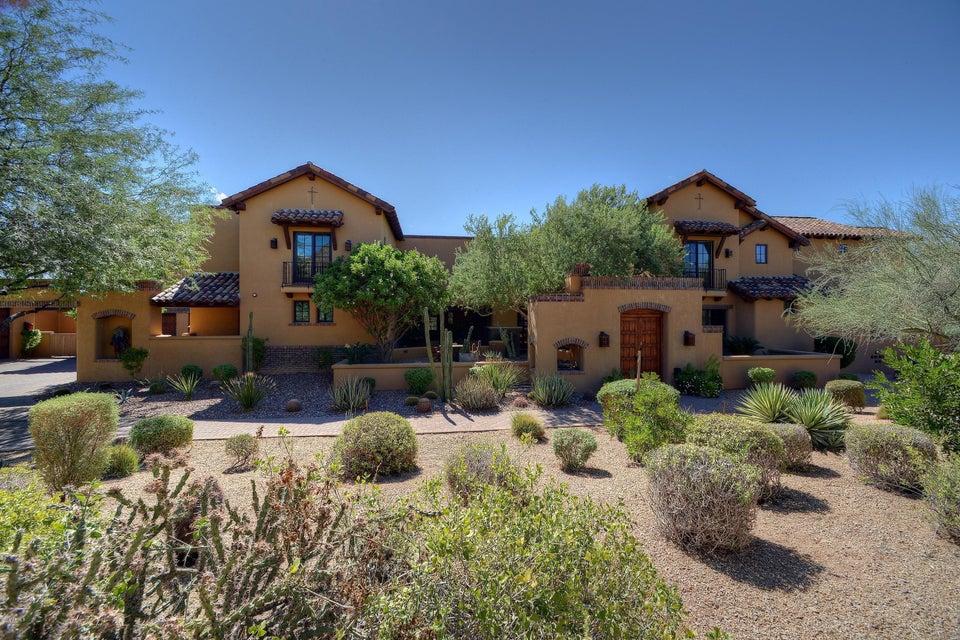 9820 E Thompson Peak Parkway 836, Scottsdale, AZ 85255