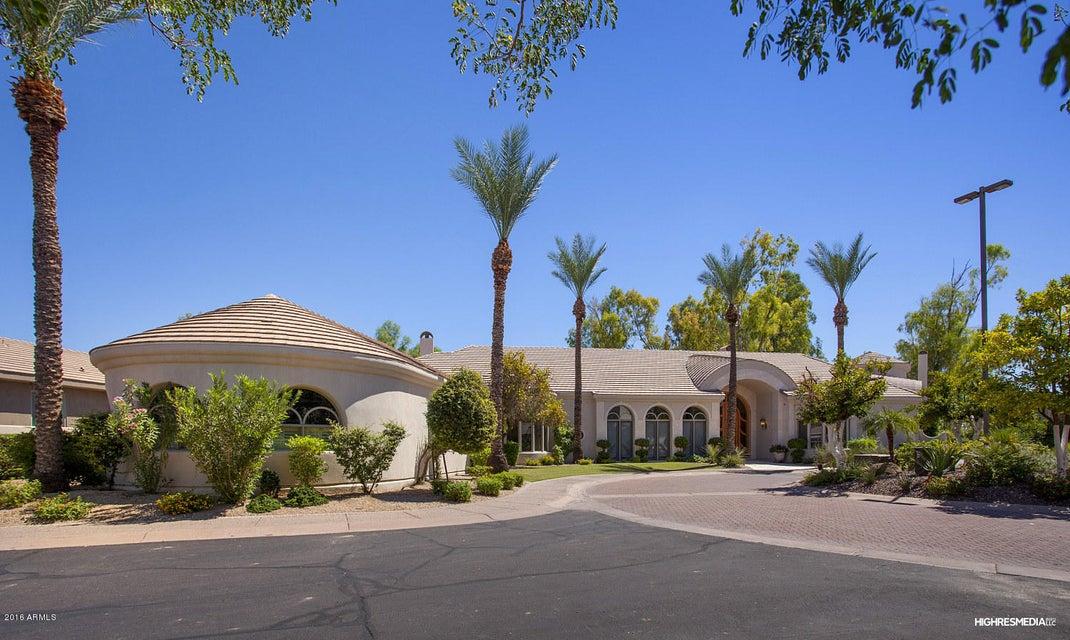 7475 E GAINEY RANCH Road 23, Scottsdale, AZ 85258