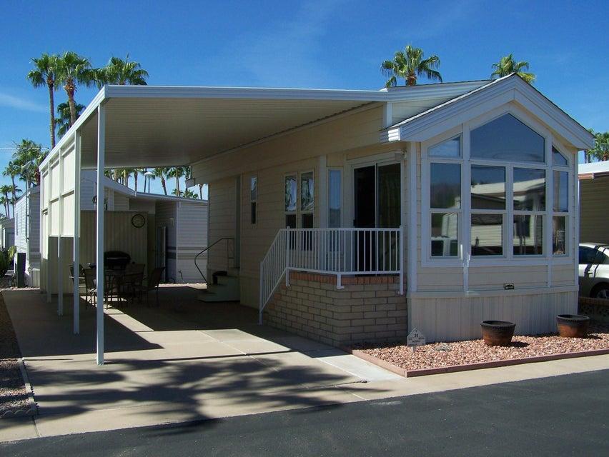 35 S KIOWA Circle, Apache Junction, AZ 85119
