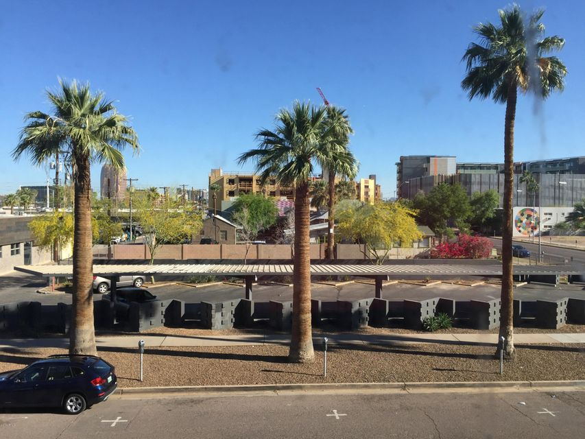 215 E MCKINLEY Street 202, Phoenix, AZ 85004