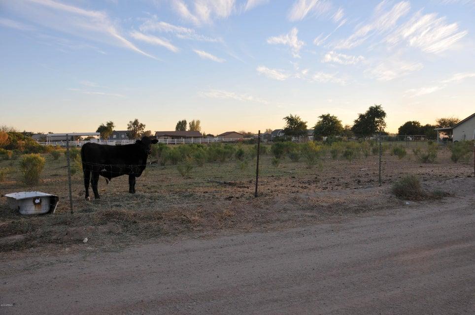 N Beehive Road, San Tan Valley, AZ 85140