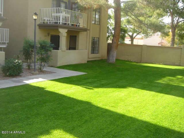 11011 N 92ND Street 1070, Scottsdale, AZ 85260