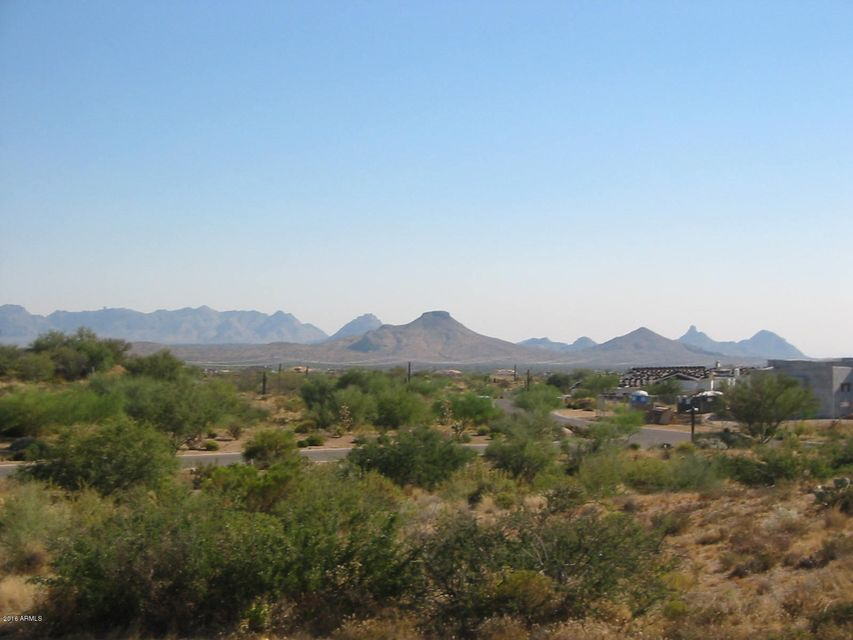 38106 N 109th Street Scottsdale, AZ 85262 - MLS #: 5509924
