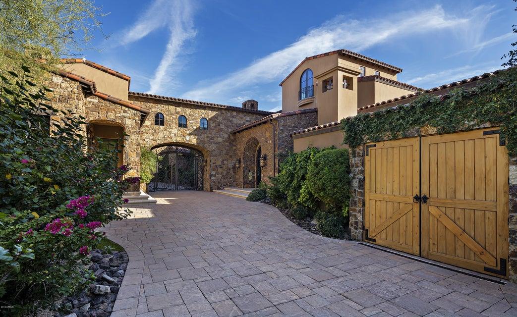 20913 N 104TH Street 1488, Scottsdale, AZ 85255