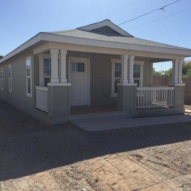 55 N joshua Drive 19, Quartzsite, AZ 85346