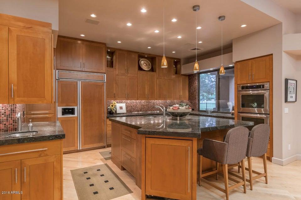 House Condo Apartment Flat 70 Biltmore Estate Phoenix Maricopa Az