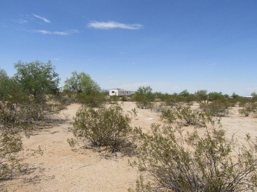 51212 W SOTOL Road, Maricopa, AZ 85139