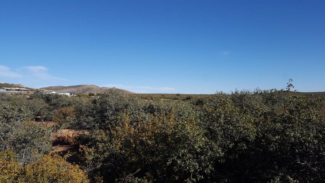 1545 N Sitting Bull Drive, Dewey, AZ 86327