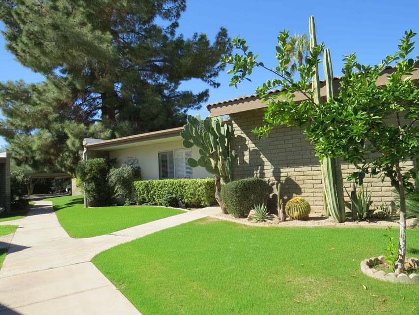 4800 N 68th Street 288, Scottsdale, AZ 85251