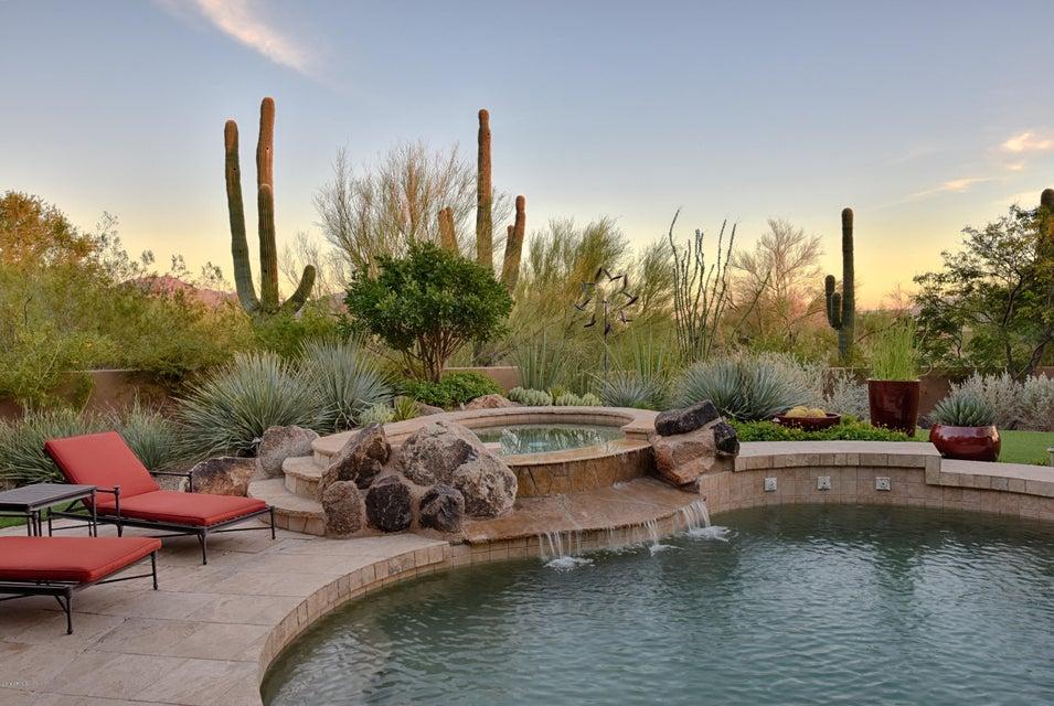 10040 E Happy Valley Road 290, Scottsdale, AZ 85255