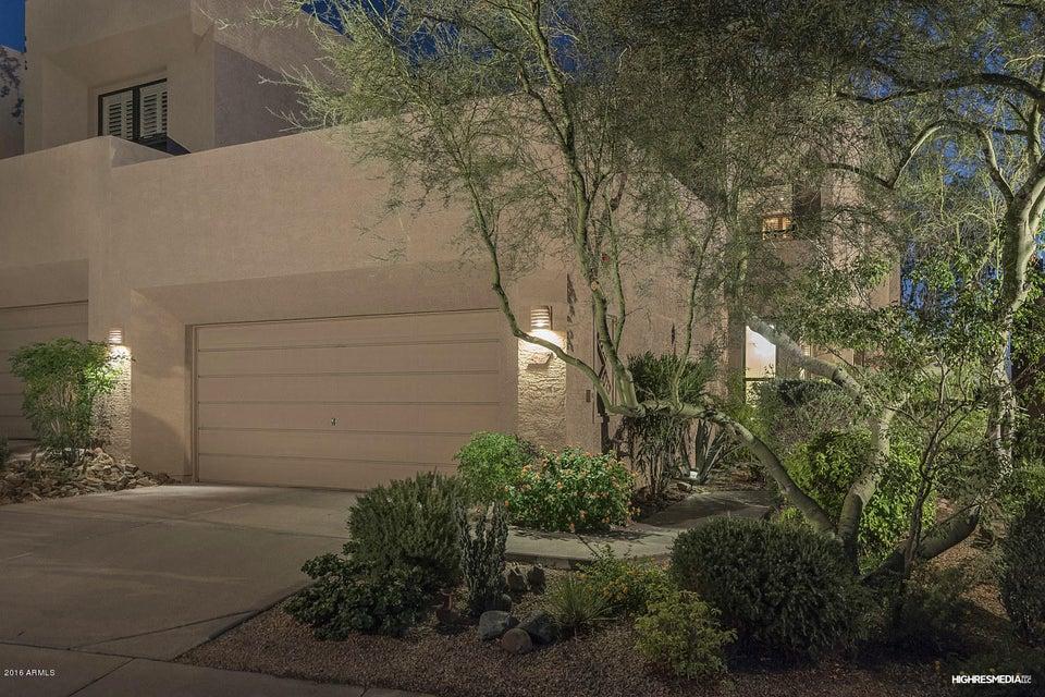 25555 N WINDY WALK Drive 15, Scottsdale, AZ 85255