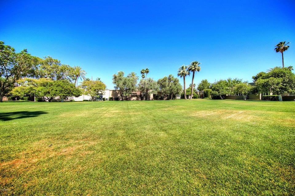 5602 N SCOTTSDALE Road Paradise Valley, AZ 85253 - MLS #: 5513108