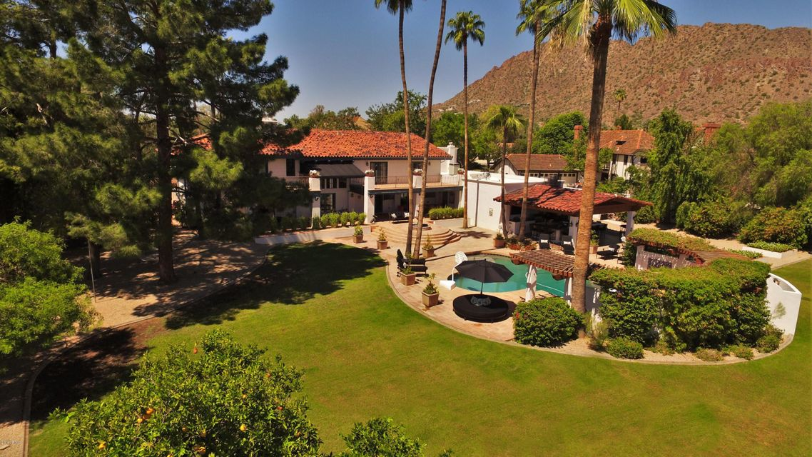 4401 N 61ST Street, Scottsdale, AZ 85251
