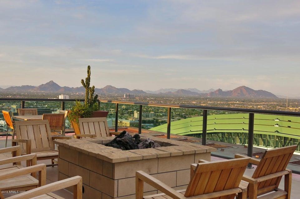 310 S 4TH Street 1108, Phoenix, AZ 85004