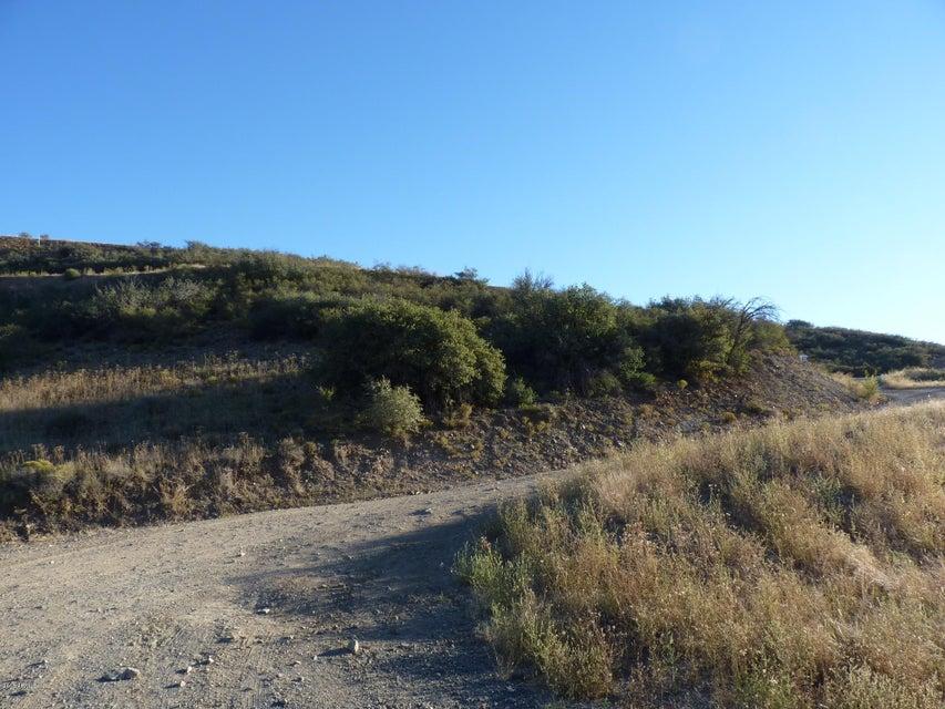 12485 E Orange Rock Road Dewey, AZ 86327 - MLS #: 5514626