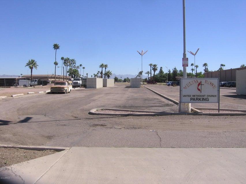 0000 N 56th Street Lot 0, Mesa, AZ 85205