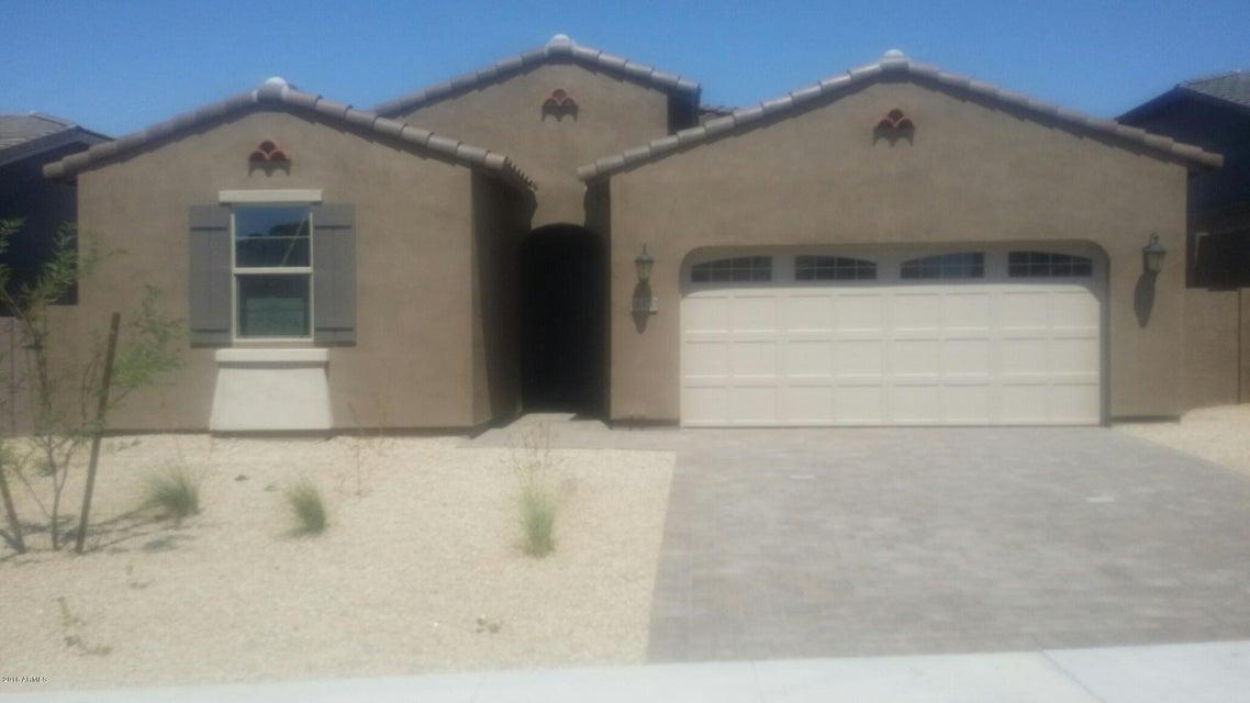 18570 W ACACIA Drive, Goodyear, AZ 85338