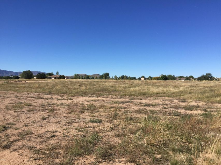 132 MACKENZIE ROSE Drive Lot 87, Chino Valley, AZ 86323